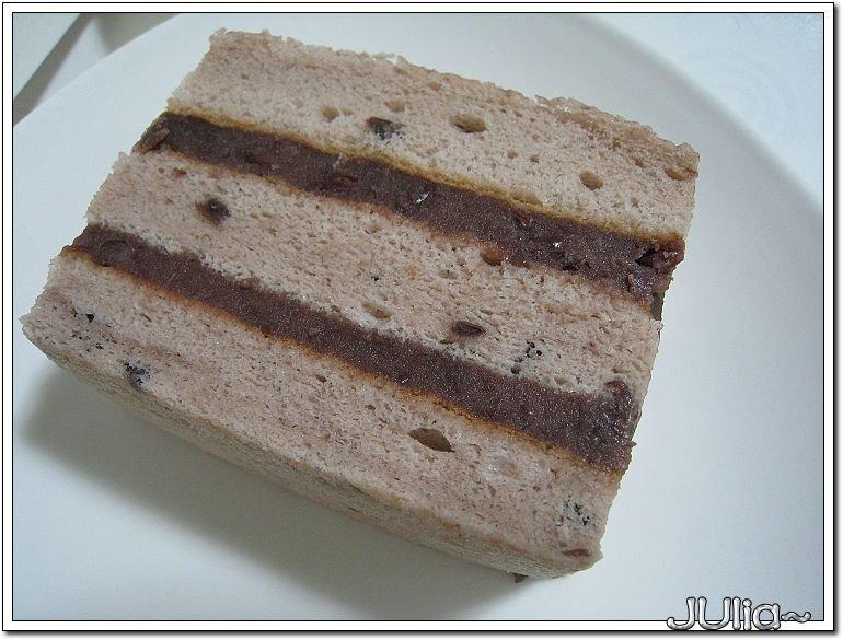 香帥蛋糕 (3).jpg
