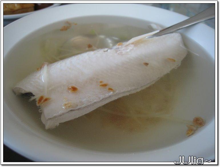 (台南)源味虱目魚 (5).jpg