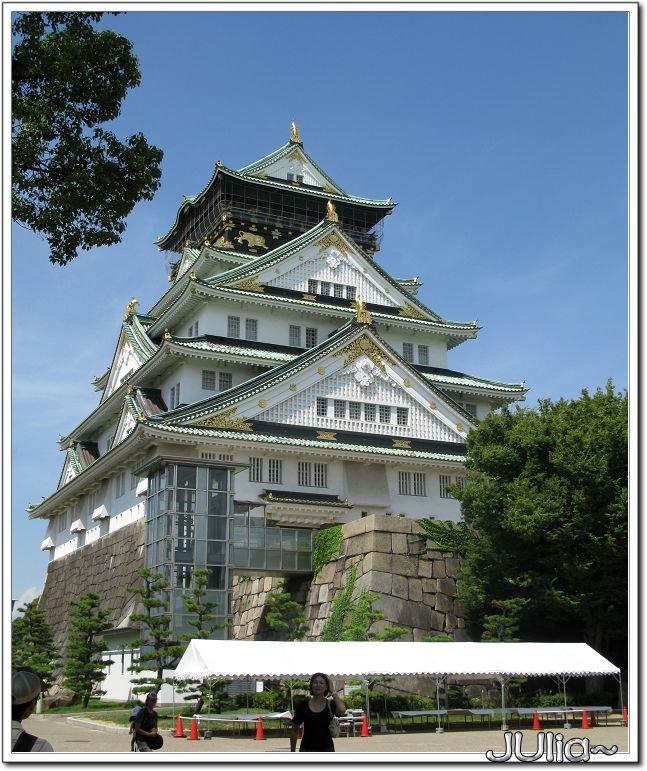 (大阪)大阪城公園 (2).jpg