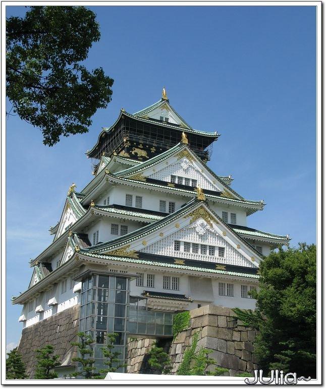 (大阪)大阪城公園 (3).jpg
