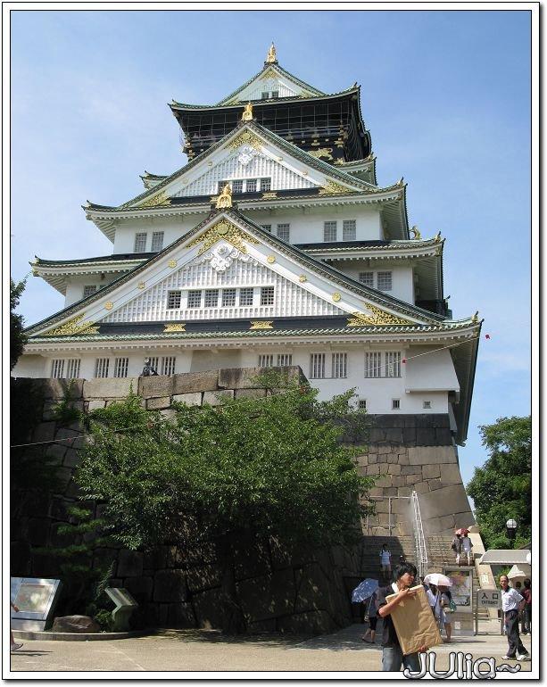 (大阪)大阪城公園 (4).jpg