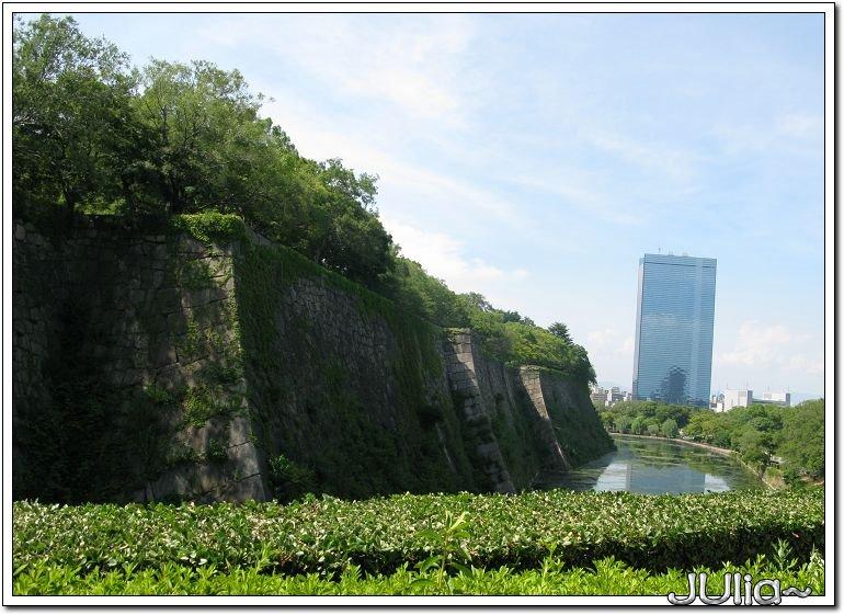 (大阪)大阪城公園 (5).jpg
