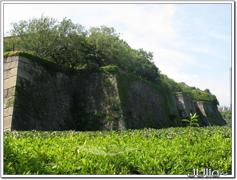 (大阪)大阪城公園 (6).jpg