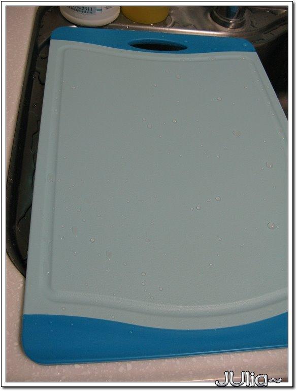 Microban抗菌砧板 (4).jpg