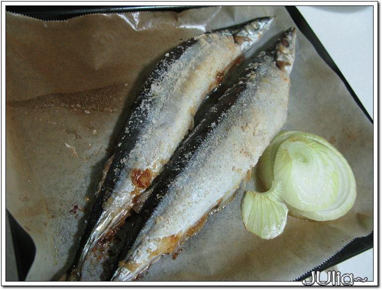 烤秋刀魚 (1).jpg