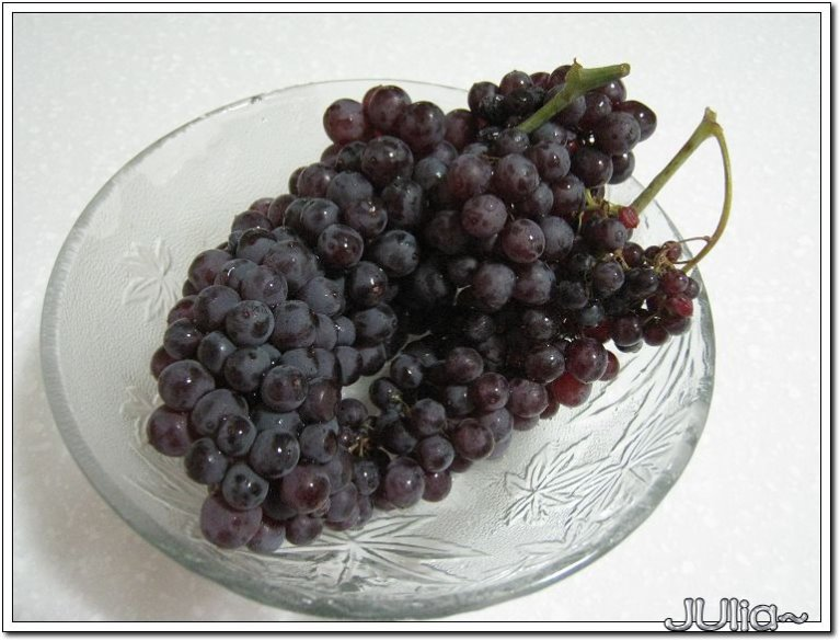 香檳葡萄 (2).jpg