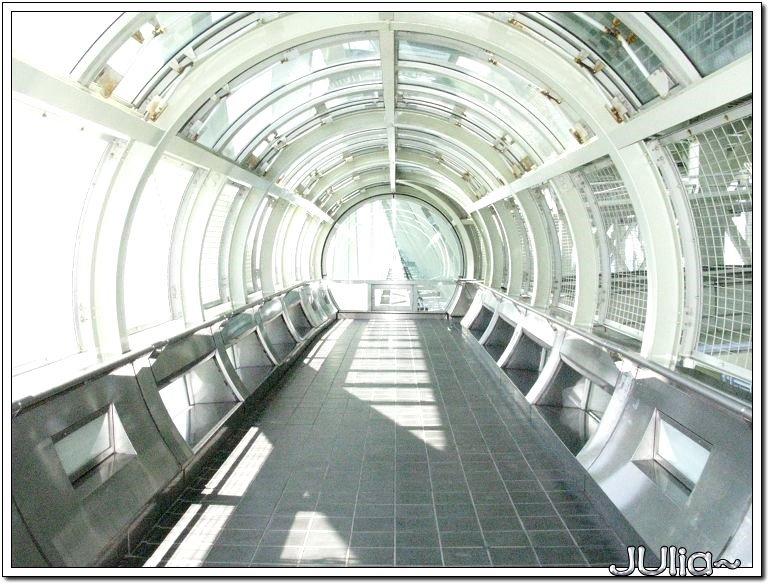 (神戶)明石海峽大橋 (2).jpg