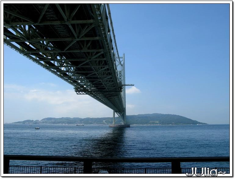 (神戶)明石海峽大橋 (9).jpg