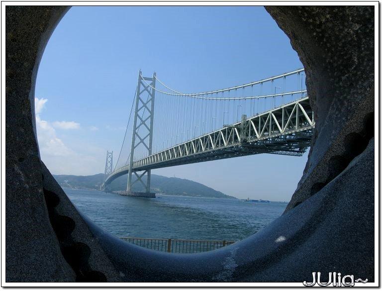 (神戶)明石海峽大橋 (12).jpg