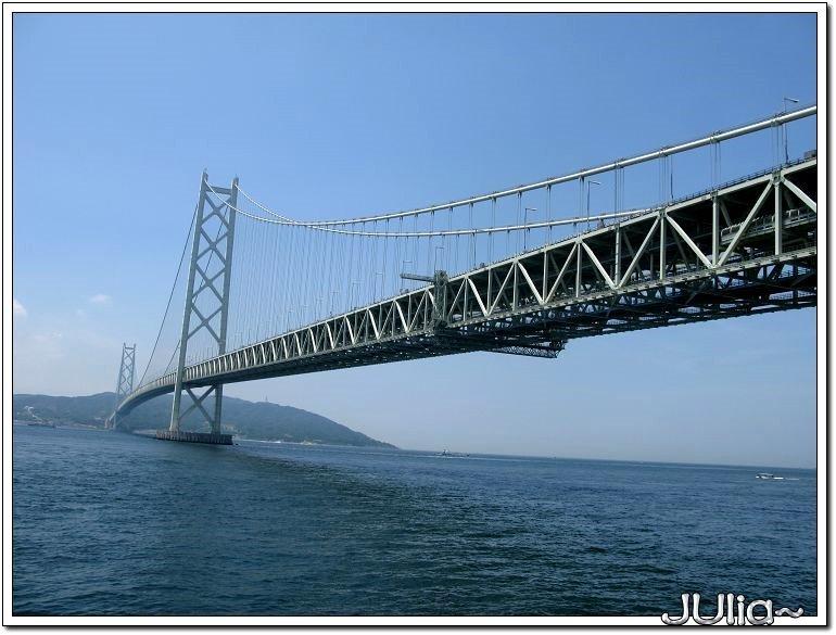 (神戶)明石海峽大橋 (14).jpg