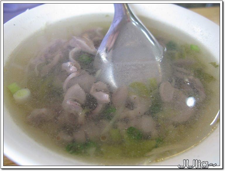 081006(嘉義)三雅火雞肉飯 (3).jpg