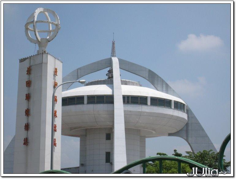 081006(嘉義)三雅火雞肉飯 (9).jpg