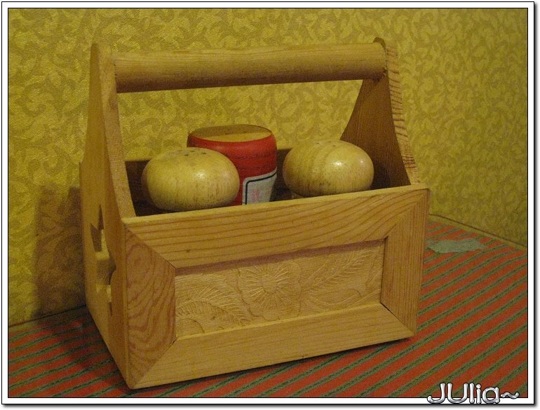 (中原)米蘭廚房 (6).jpg