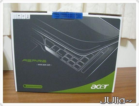 Acer 4720z (2).jpg