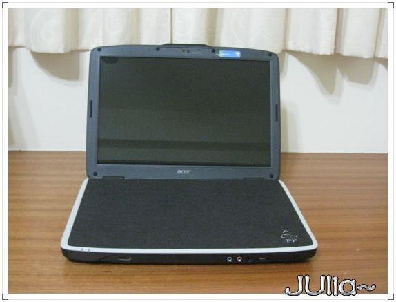 Acer 4720z (3).jpg