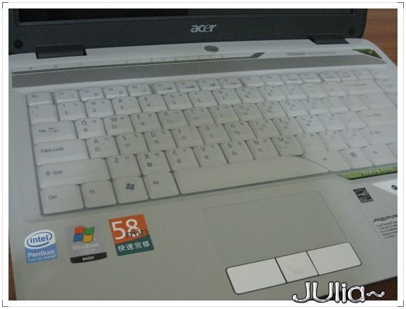 Acer 4720z (4).jpg