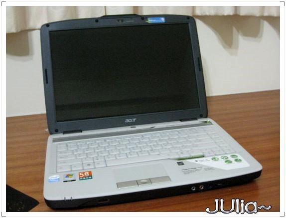 Acer 4720z (8).jpg