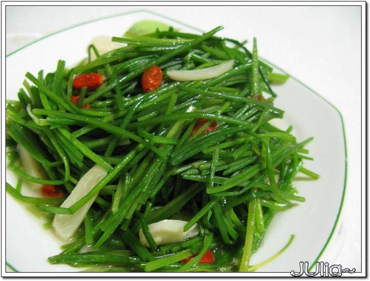 炒水蓮菜 (3).jpg