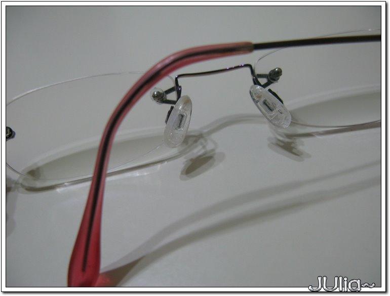 眼鏡鼻墊 (3).jpg