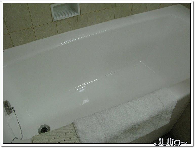 (神戶)大倉酒店 Okura Hotel Kobe.jpg