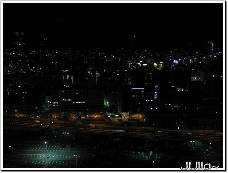 (神戶)大倉酒店 Okura Hotel Kobe (7).jpg