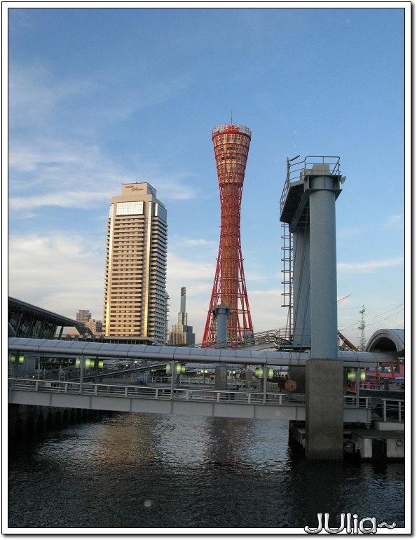 (神戶)大倉酒店 Okura Hotel Kobe (9).jpg