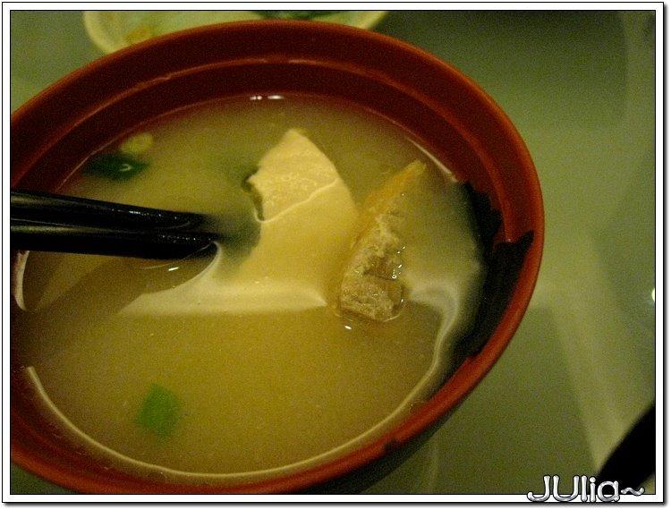 (台南)銀座日式料理 (4).jpg
