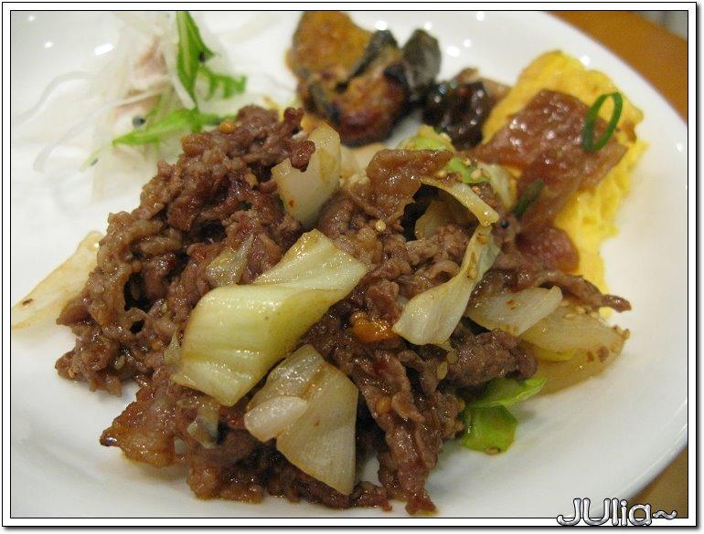 (神戶)晚餐。 (5).jpg