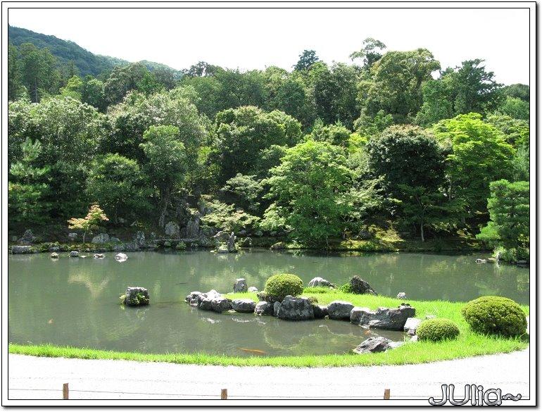 (嵐山)天龍寺 (2).jpg