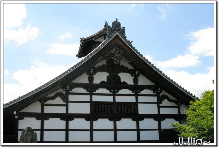 (嵐山)天龍寺 (10).jpg