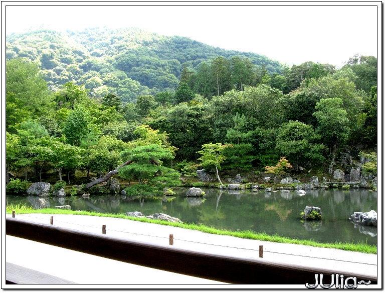(嵐山)天龍寺 (13).jpg