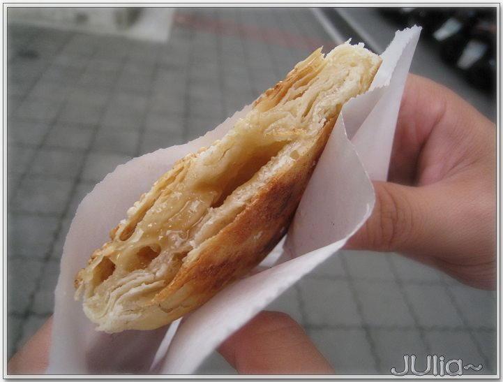 (台南)金門館燒餅 (2).jpg
