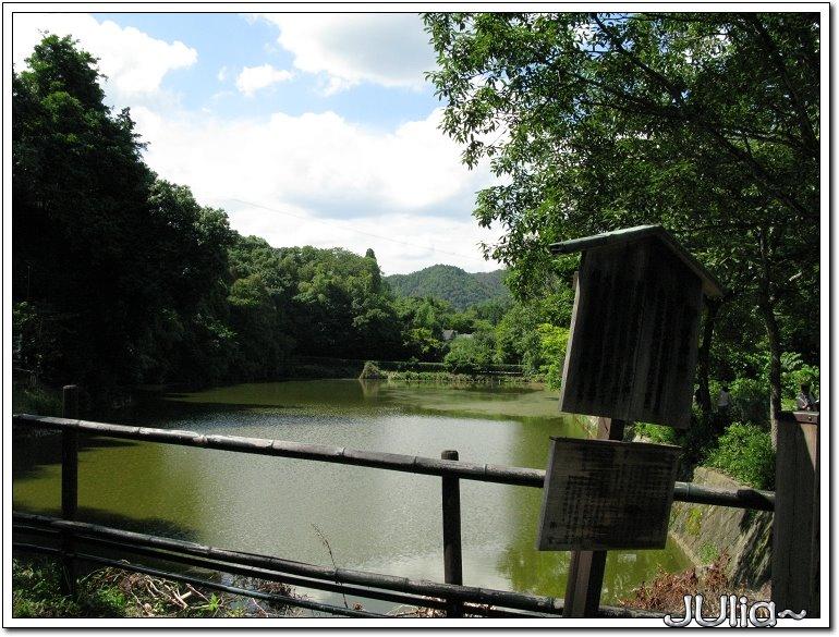 (嵐山)竹林步道 (6).jpg