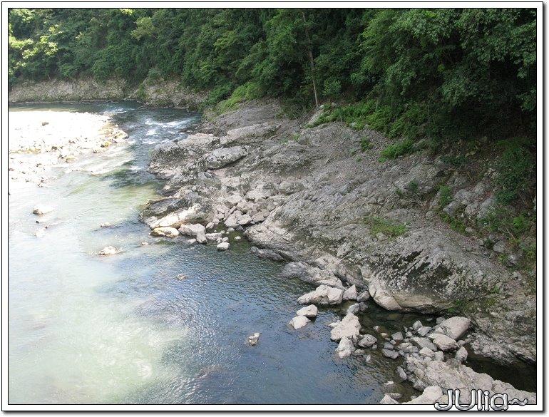 (嵐山)觀光小火車 (1).jpg