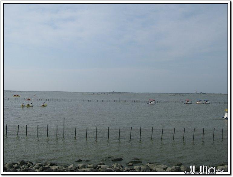 (台南)七股潟湖觀光赤嘴園.jpg