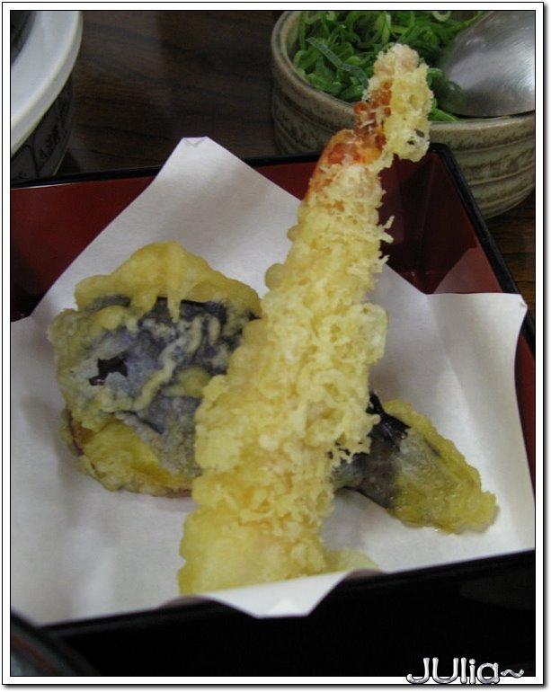 (京都)湯豆腐料理 (4).jpg