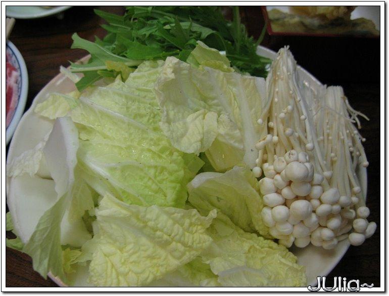 (京都)湯豆腐料理 (6).jpg