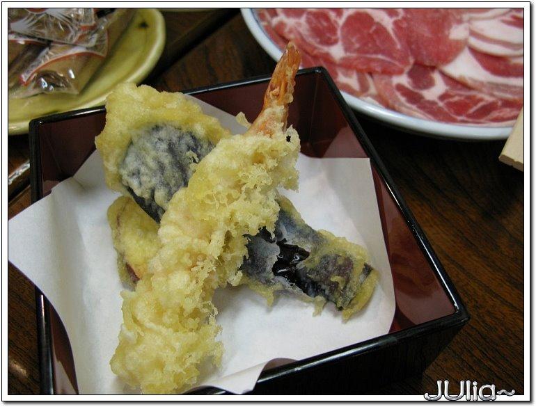 (京都)湯豆腐料理 (7).jpg
