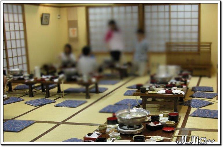 (京都)湯豆腐料理 (11).jpg