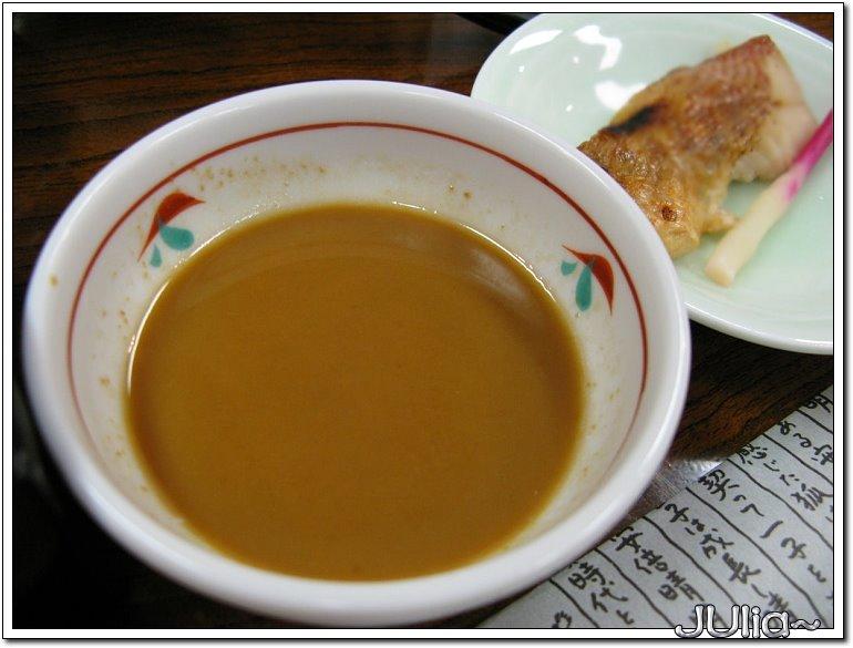(京都)湯豆腐料理 (13).jpg