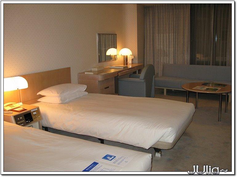 (京都) 大津太子酒店 (10).jpg