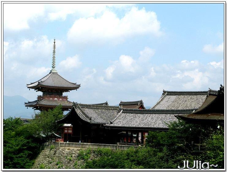音羽山清水寺 (15).jpg