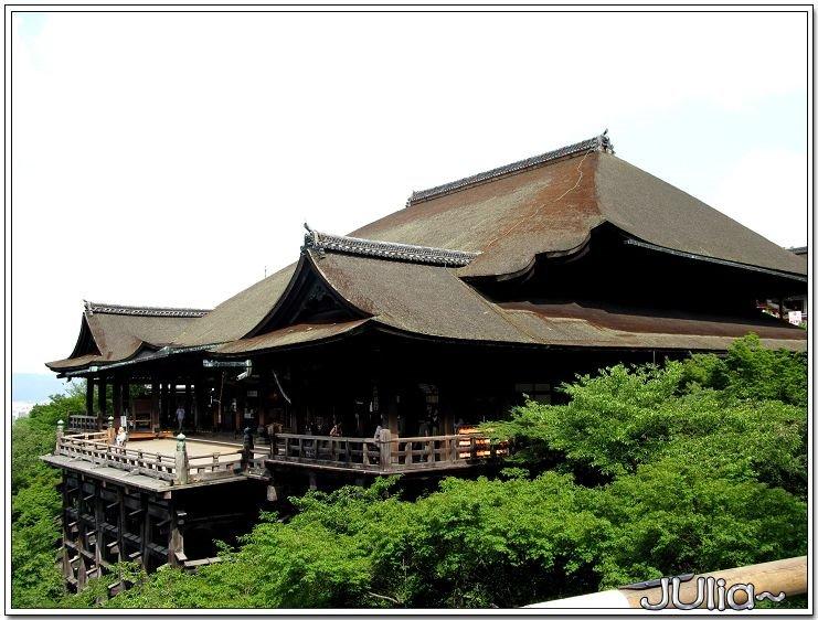 音羽山清水寺 (16).jpg