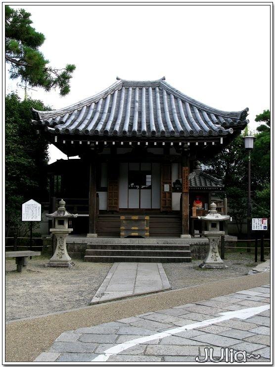 音羽山清水寺 (23).jpg