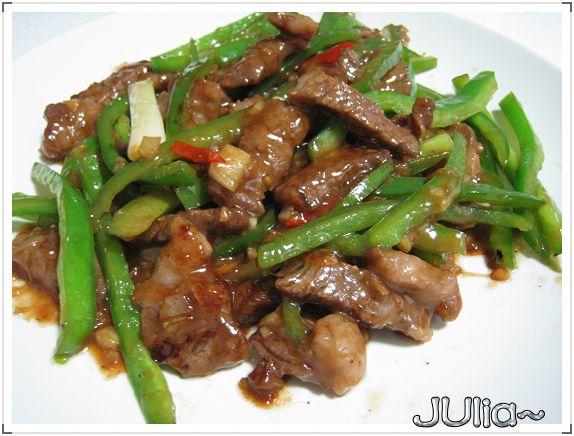 青椒炒牛肉 (2).jpg