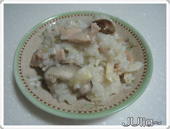清蒸魚+竹筍粥.jpg