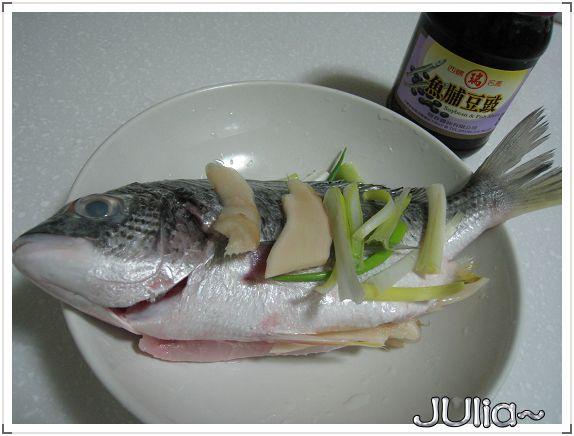 清蒸魚+竹筍粥 (2).jpg