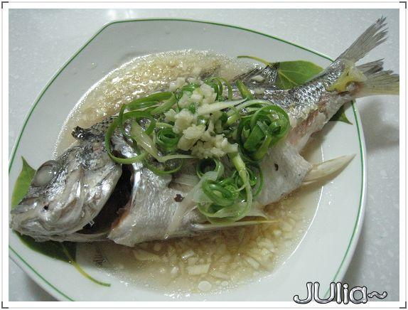 清蒸魚+竹筍粥 (3).jpg