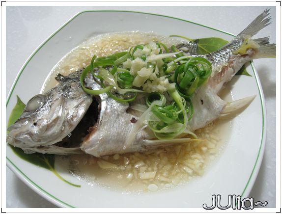 清蒸魚+竹筍粥 (4).jpg