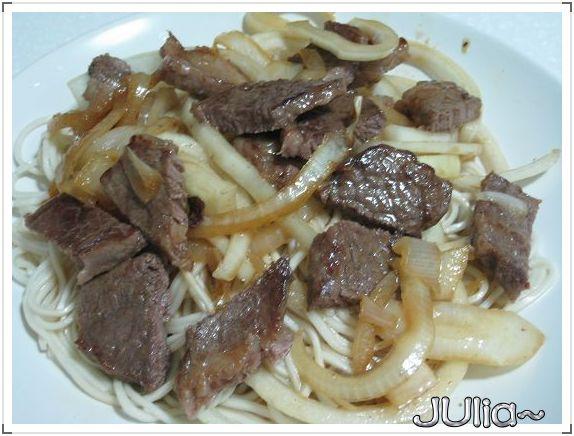 080724co牛肉 (2).jpg
